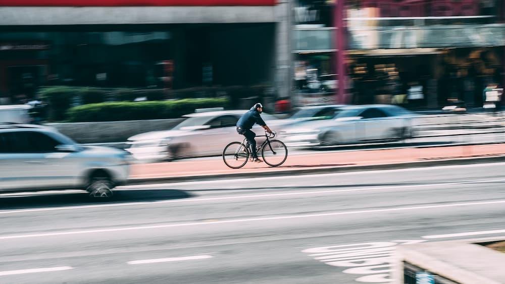 Die 4 Besten Rennräder (das Beste Preis-Leistungsverhältnis)